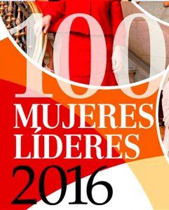 100-mujeres-lideresv