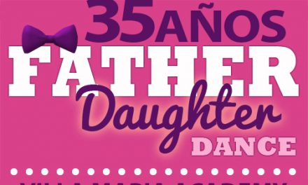 Video 35 años Father & Daughter Dance VMA