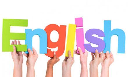 INGLES INTERMEDIO