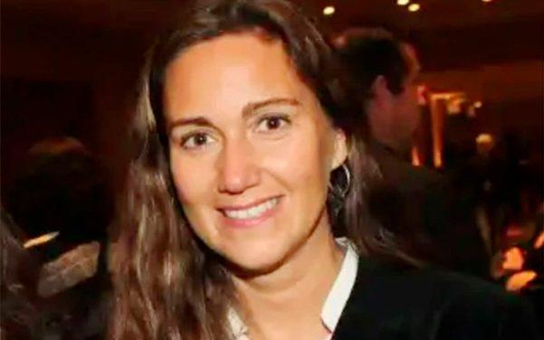 Loreto Jullian Aristegui será la nueva directora del colegio VMA, a partir de 2020