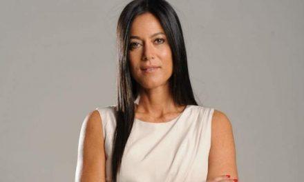 Josefina Montenegro, generación '94, fue elegida nueva presidenta de la Asociación de Isapres.