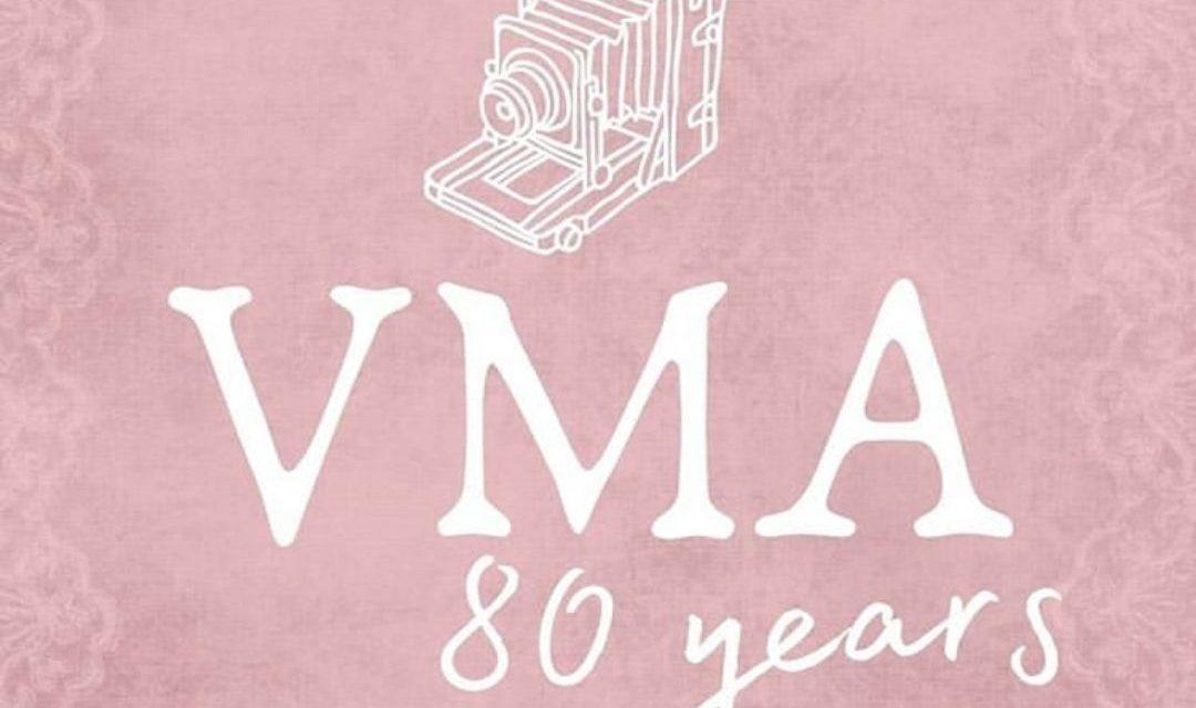 80 AÑOS VMA